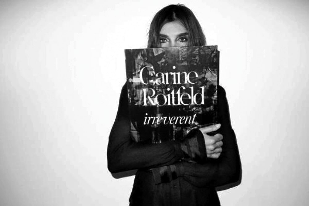 Carine Roitfeld_irreverent