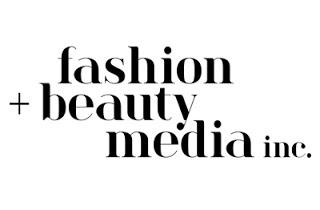 fashionbeautymedia