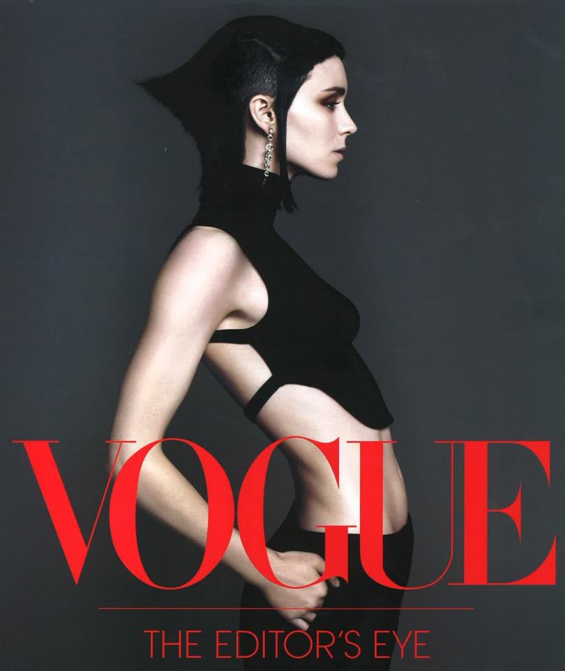 Vogue-EditorsEye